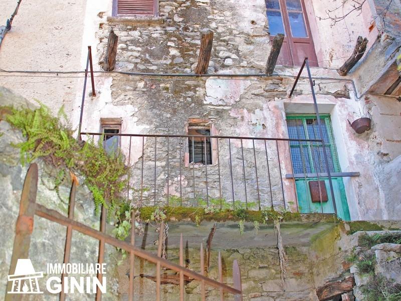 Rustico/Casale/Corte Cannobio 971