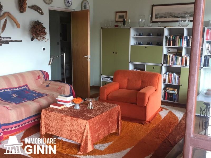 Villa singola Cannobio 505__1