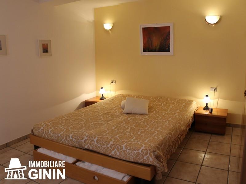 Appartamento Cannobio 905/5E