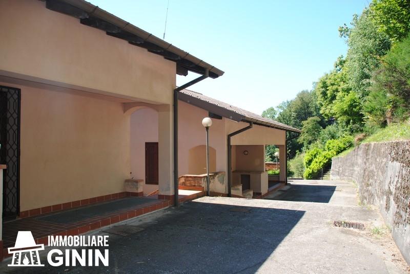 Appartamento Cannero Riviera 123/C