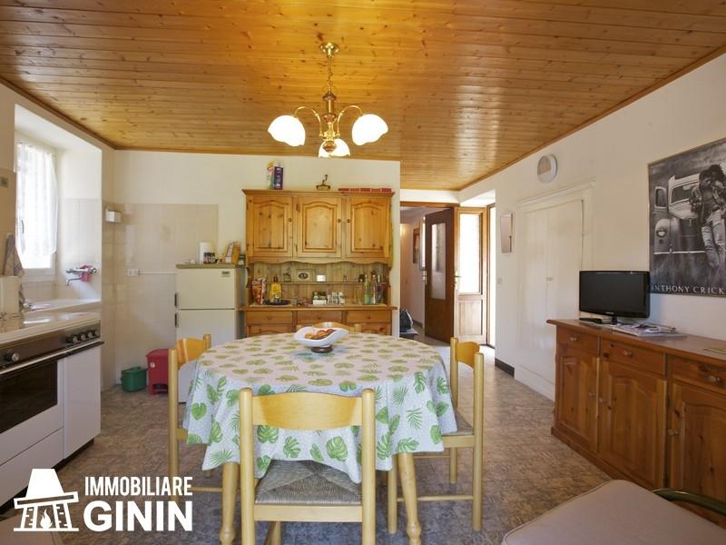 Casa Indipendente Cannero Riviera 44