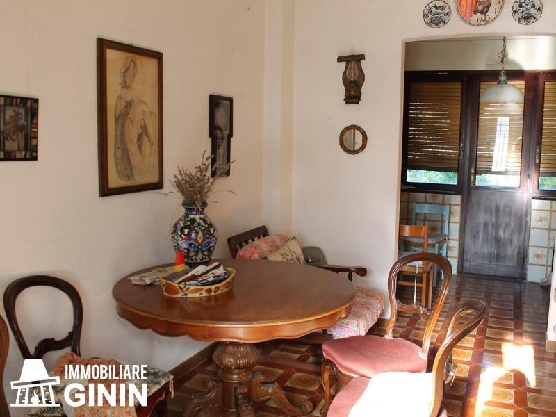 Appartamento Cannobio 20