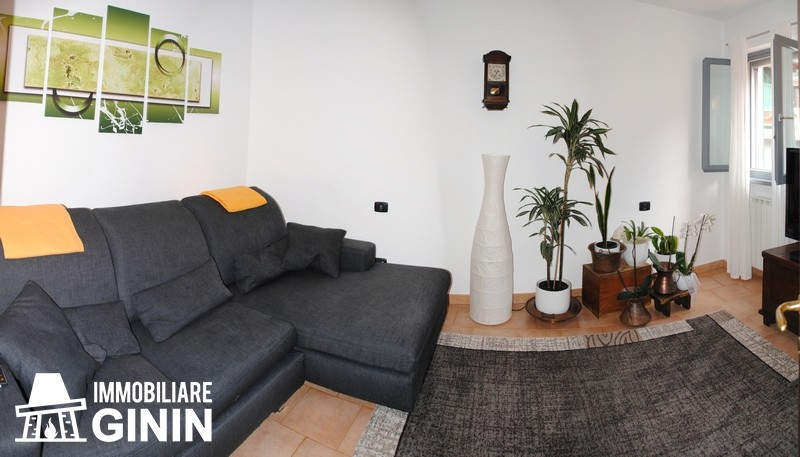 Appartamento Cannobio 616