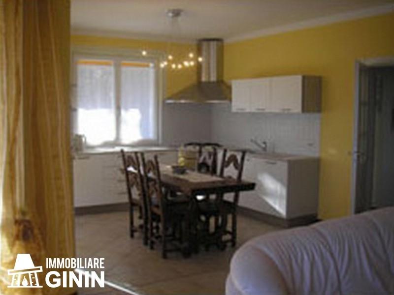 Appartamento Cannobio 921