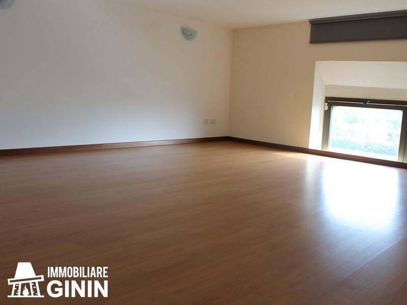 Appartamento Verbania 144