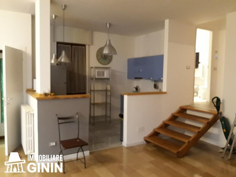 Villa singola Verbania 501