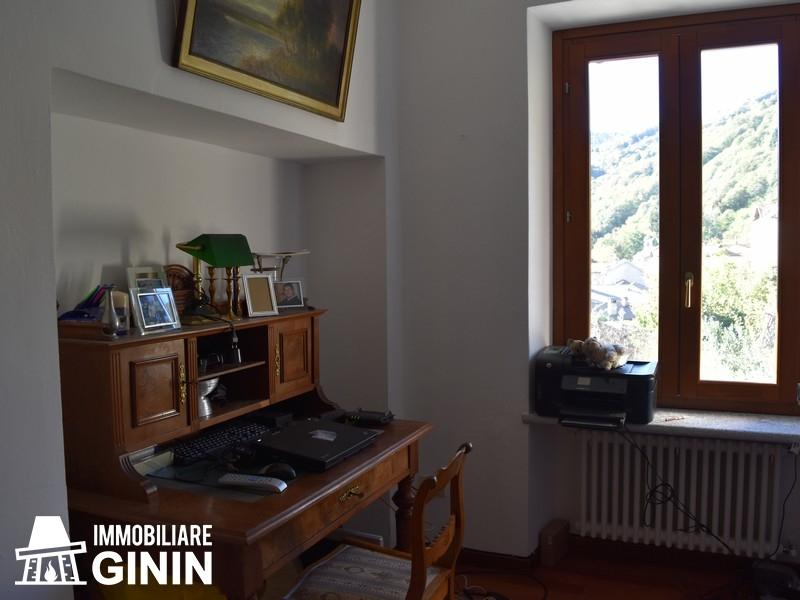 Vendita Villa singola Trarego Viggiona