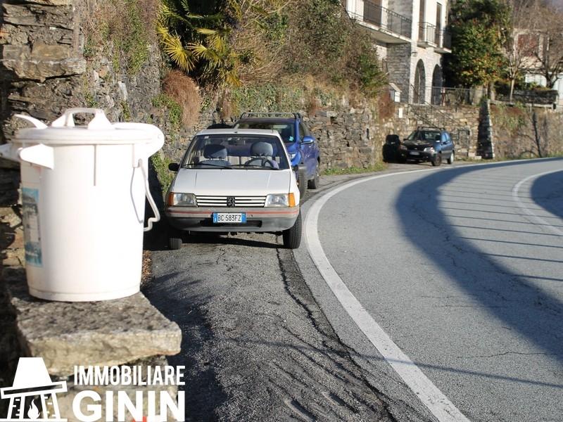 Casa Semindipendente Cannobio 585