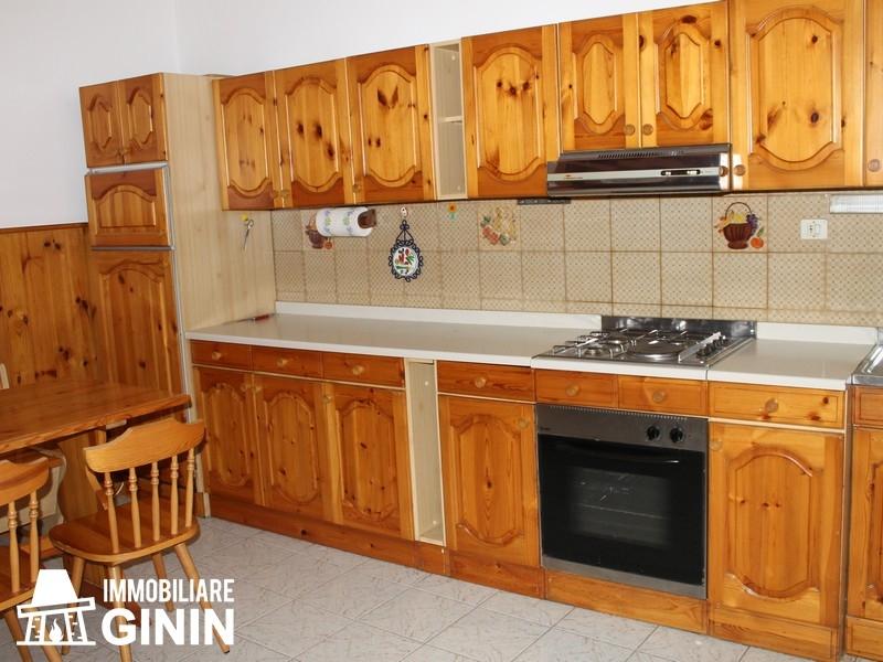 Appartamento Cannero Riviera 602