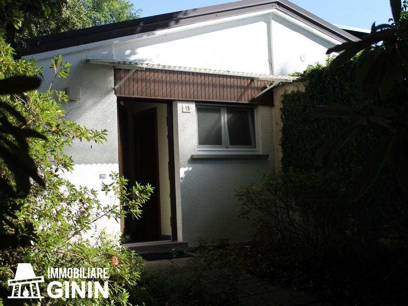 Villa singola Oggebbio 507