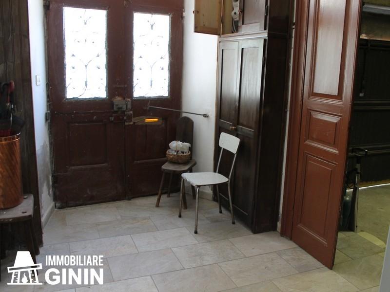 Casa Semindipendente Cavaglio-Spoccia 631