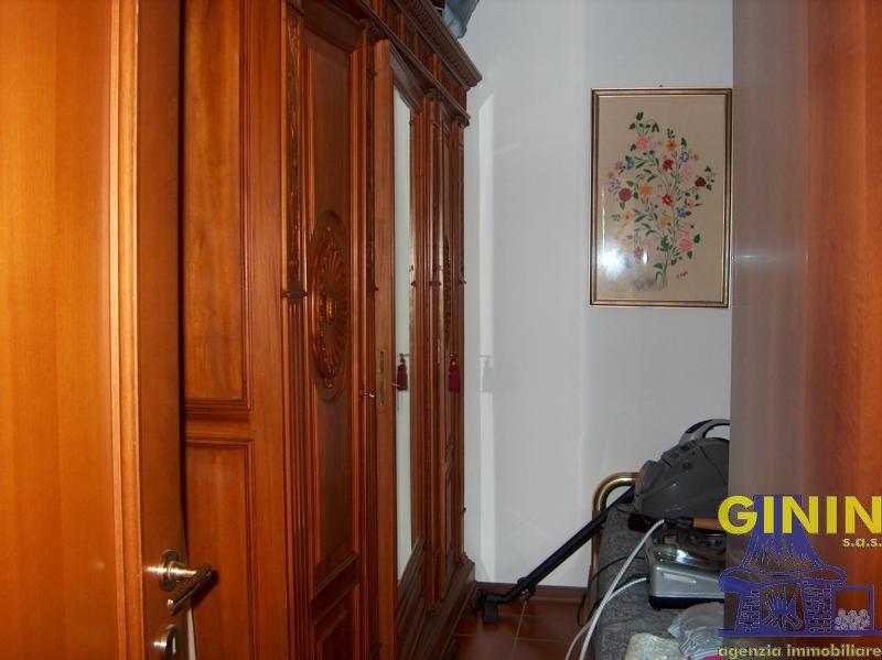 Casa Indipendente Ghiffa 91__1