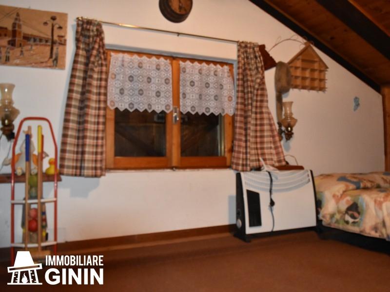 Casa Indipendente Cavaglio-Spoccia 511