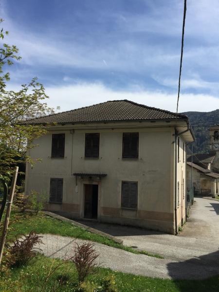 Casa Indipendente Cavaglio-Spoccia 11__1