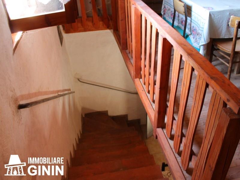 Casa Semindipendente Cavaglio-Spoccia 630