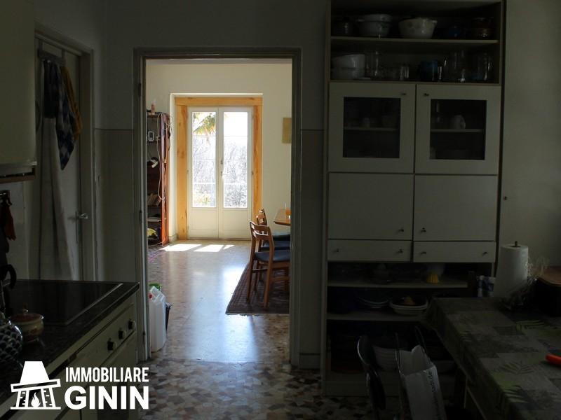 Villa singola Trarego Viggiona 502