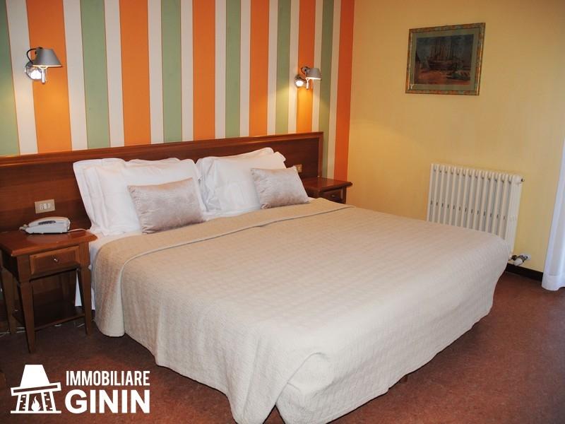 Albergo/Hotel Cannobio 972
