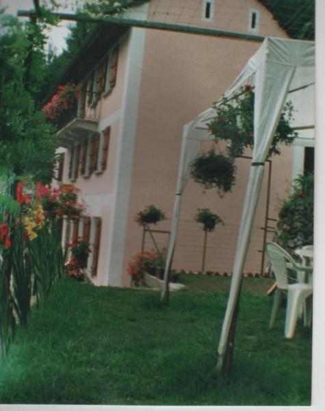 Rustico/Casale/Corte Cursolo-Orasso 523