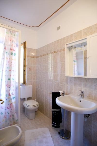 Appartamento Cannobio 905/2B