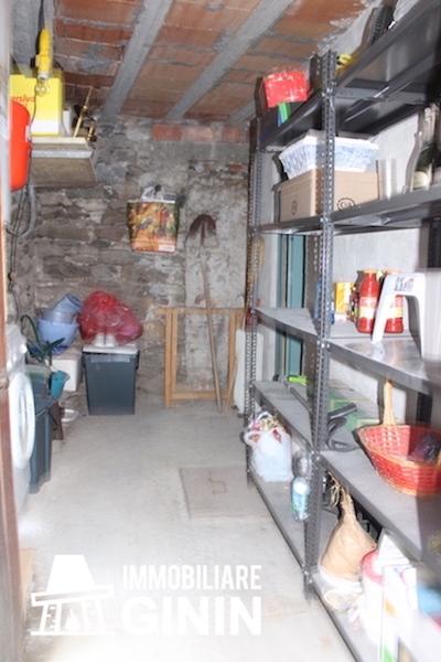 Appartamento Cannobio 29__1
