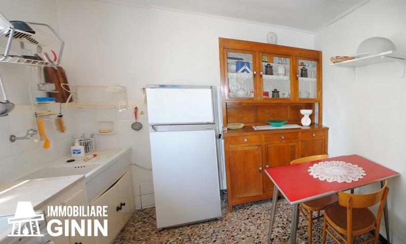 Rustico/Casale/Corte Cursolo-Orasso 240