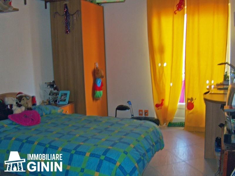 Appartamento Cannobio 638