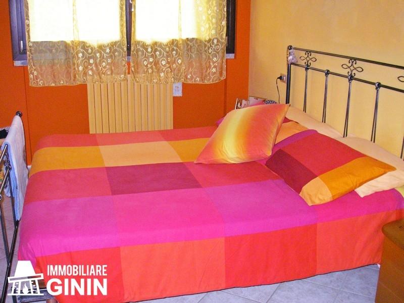 Appartamento Verbania 138