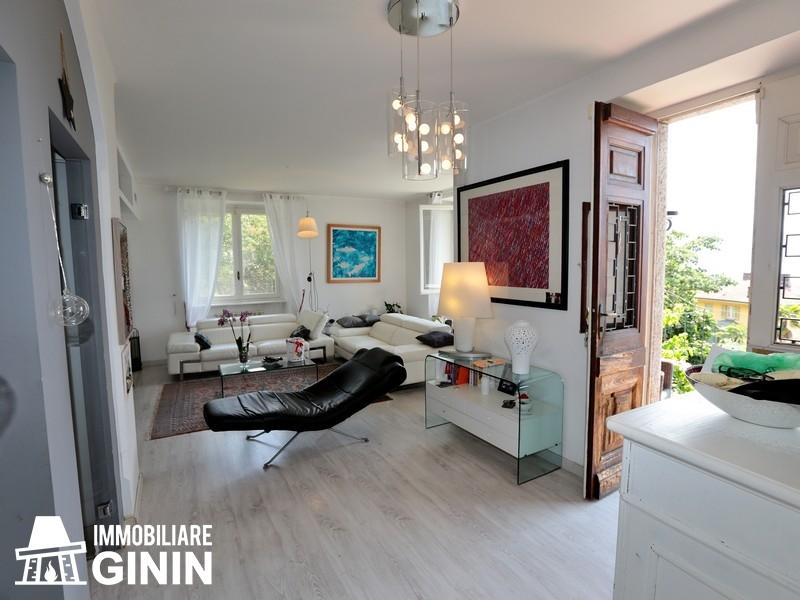 Villa singola Cannero Riviera 520