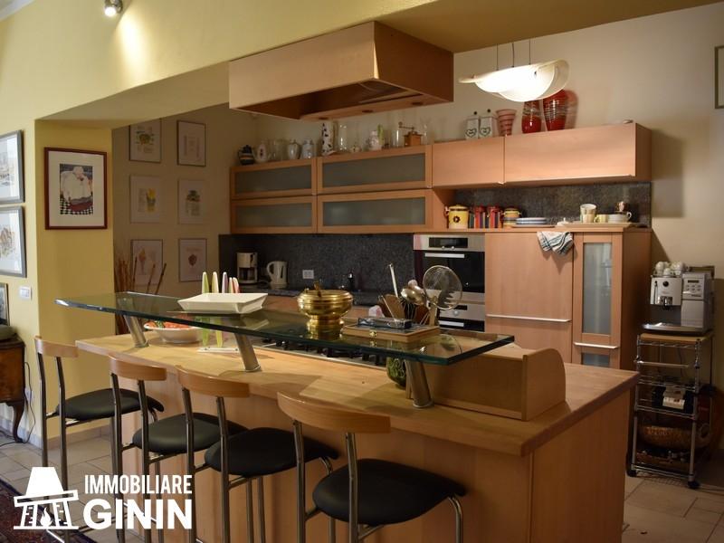 Villa singola Trarego Viggiona 580