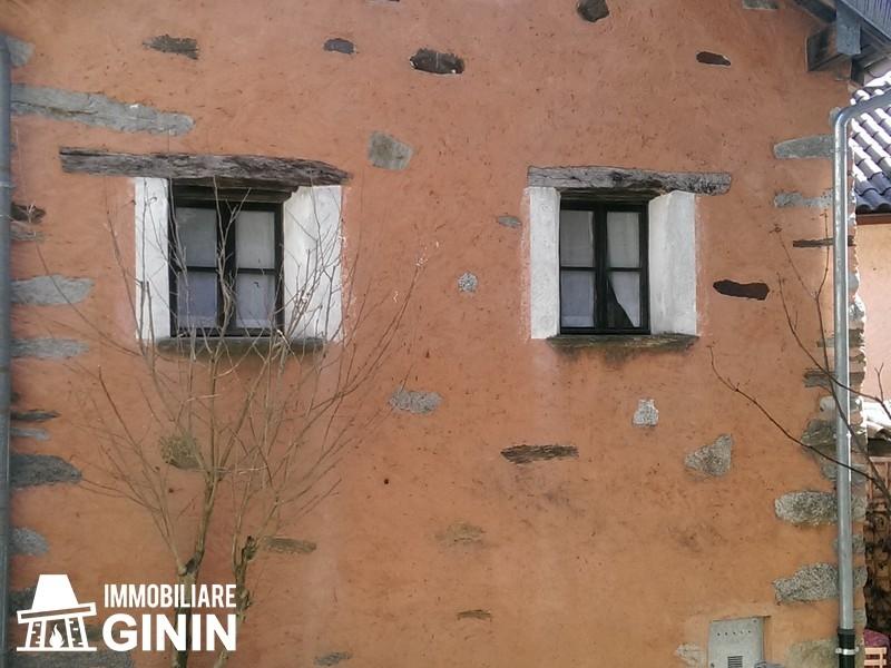 Rustico/Casale/Corte Cannobio 107