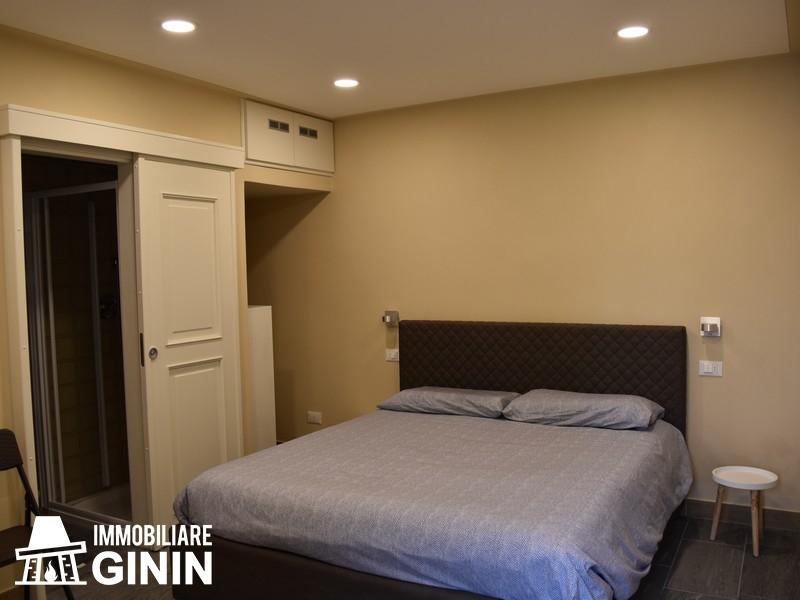 Appartamento Cannobio 121