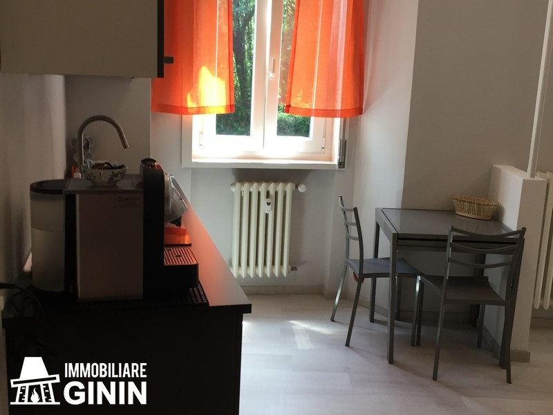 Appartamento Cannobio 13