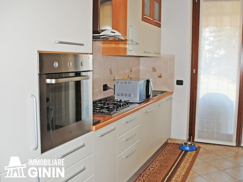 Villa o villino Arizzano 15