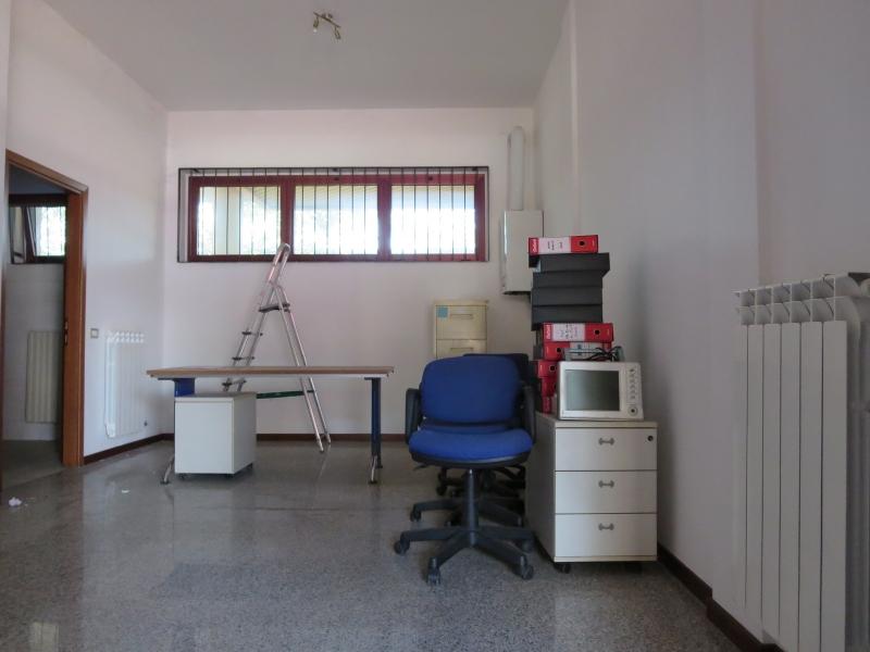 Negozio Nova Milanese 513