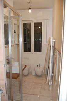 Appartamento Montignoso PV5_534471