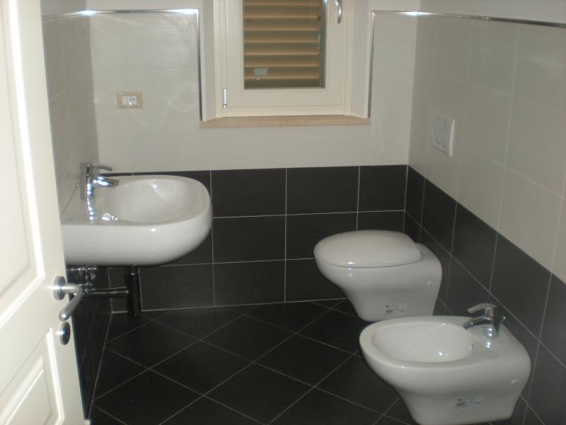 Villa bifamiliare Montignoso PV5_547948