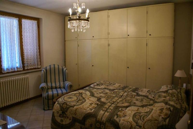 Villa singola Montignoso PV5_547945