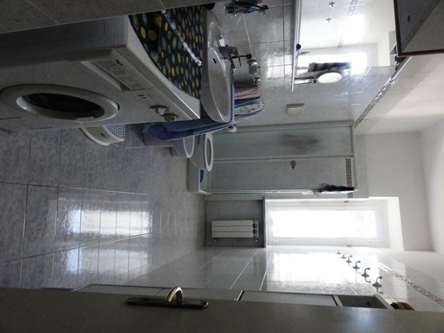 Appartamento Montignoso PV5_547942