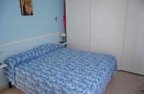 Appartamento Montignoso PV5_547947