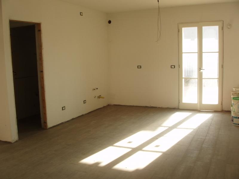 Villa a schiera Ospitaletto B745__1