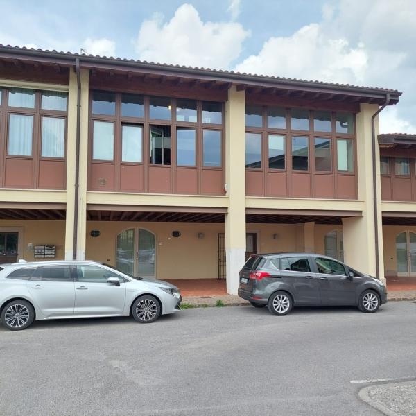 Ufficio Castel Mella B857
