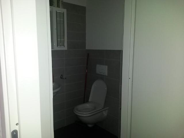 Appartamento Brescia U1732