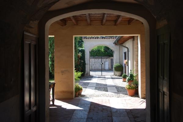 Stabile/Palazzo Borgosatollo 795