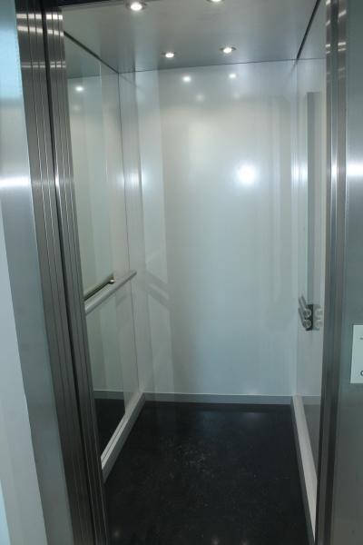 Appartamento Loano 1321