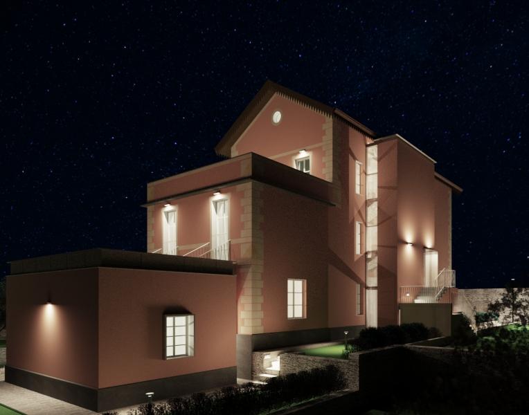 Appartamento Loano 1057