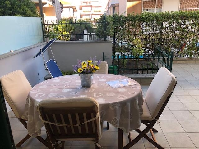 Appartamento Loano 1435