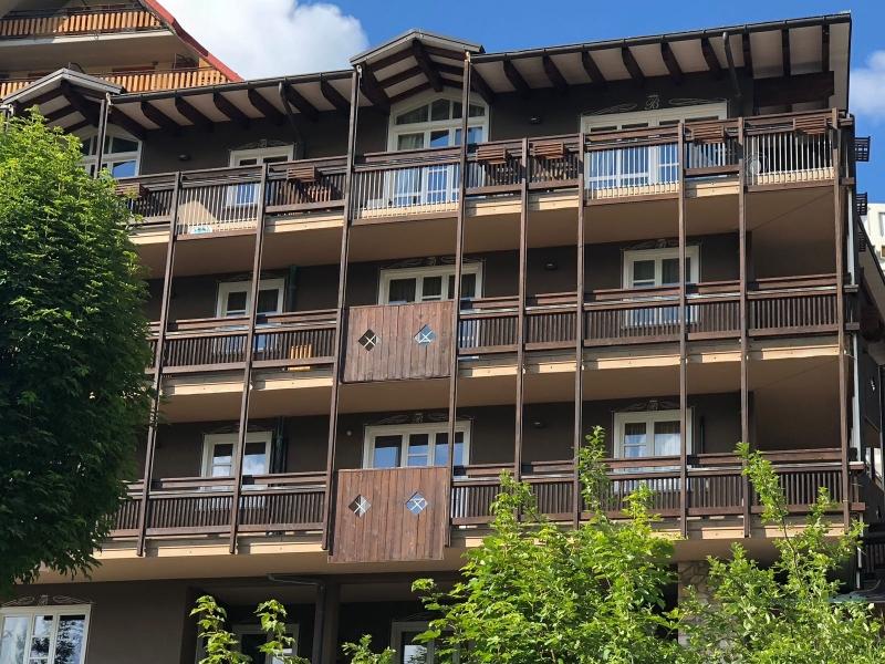 Appartamento Frabosa Soprana 1384