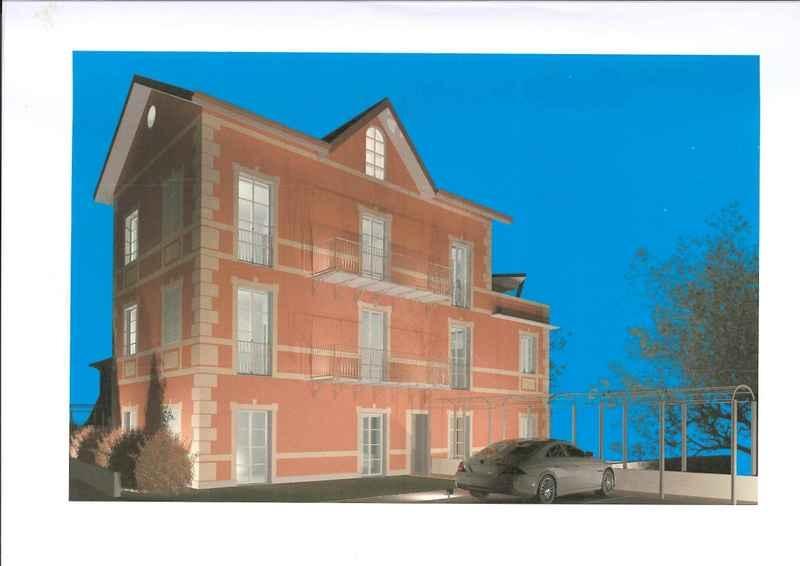Appartamento Loano 1043