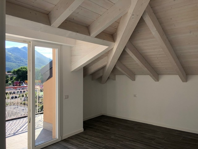 Appartamento Loano 1608