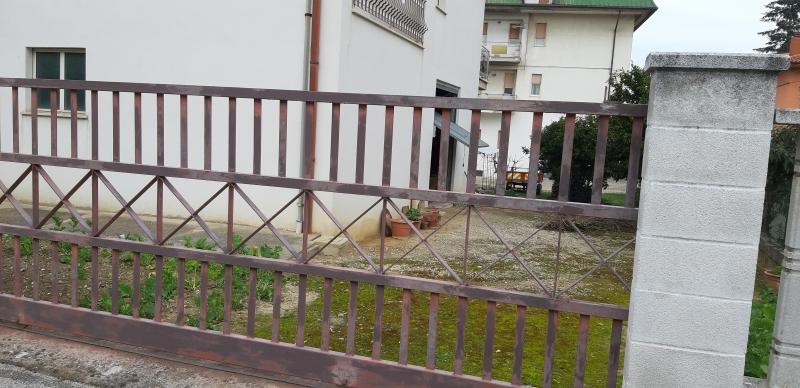 Casa Indipendente in Vendita Casalbordino
